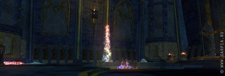 Башня Карна [х2]