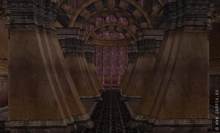 Храм Кор-ша [x4]