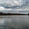 Малаховка, Озеро